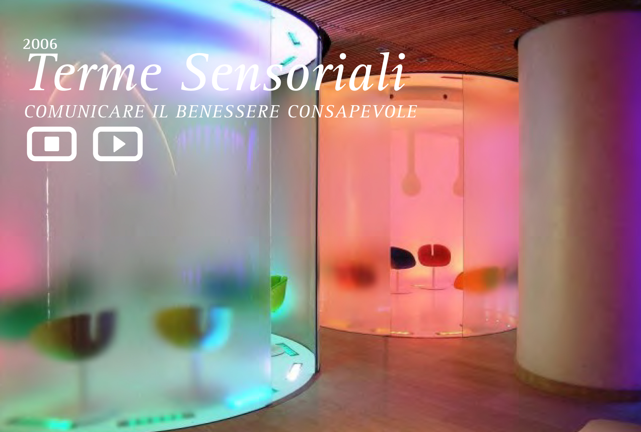 Terme sensoriali-1
