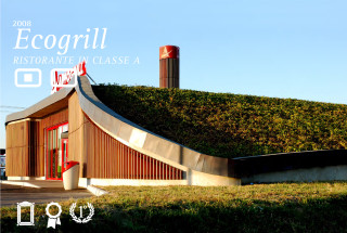 Ecogrill 1