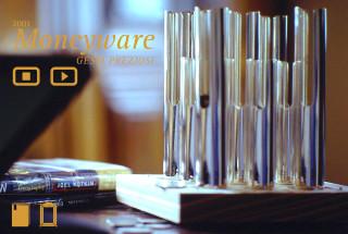 Moneyware 1
