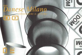 Danese Milano-1
