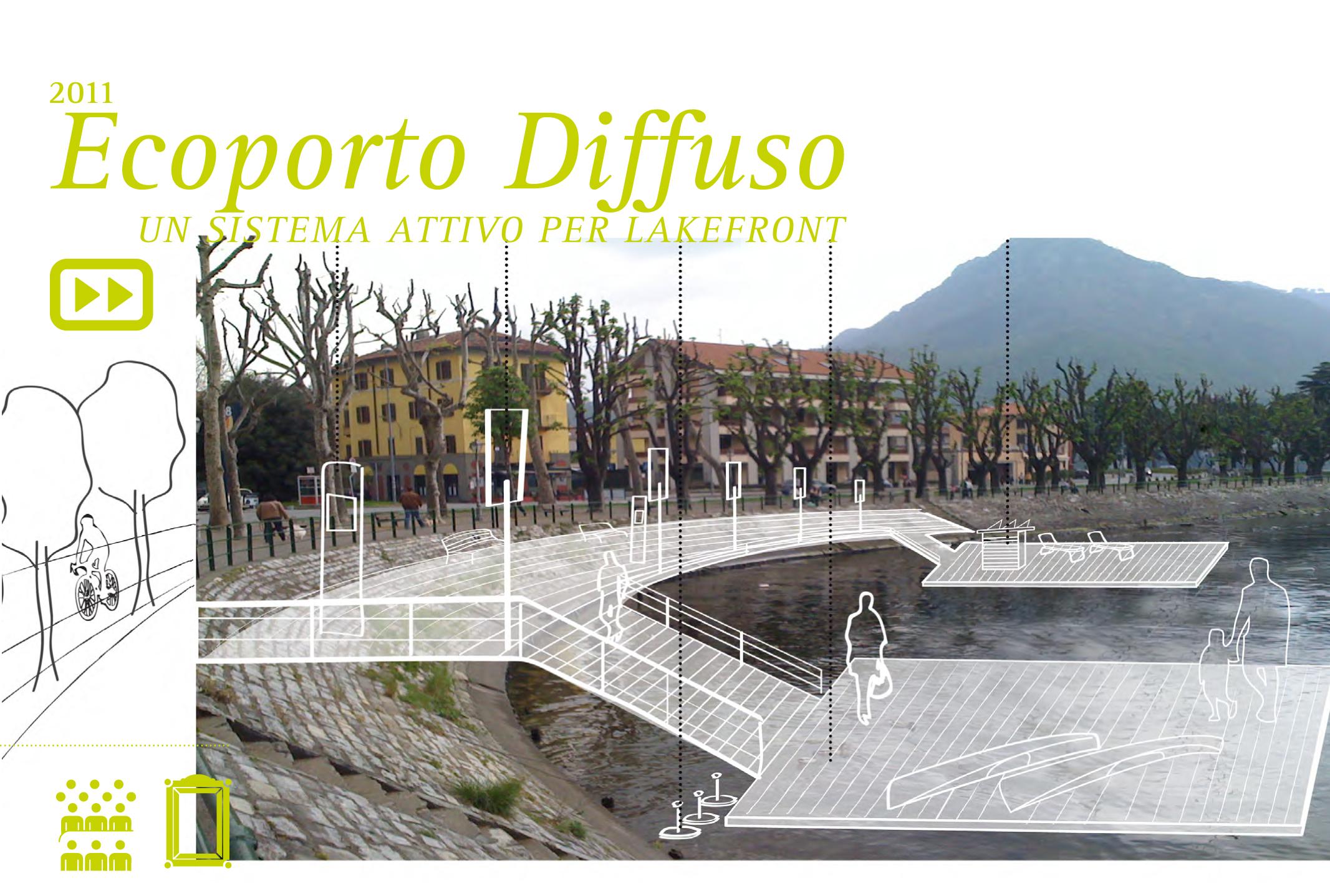 Ecoporto diffuso 1