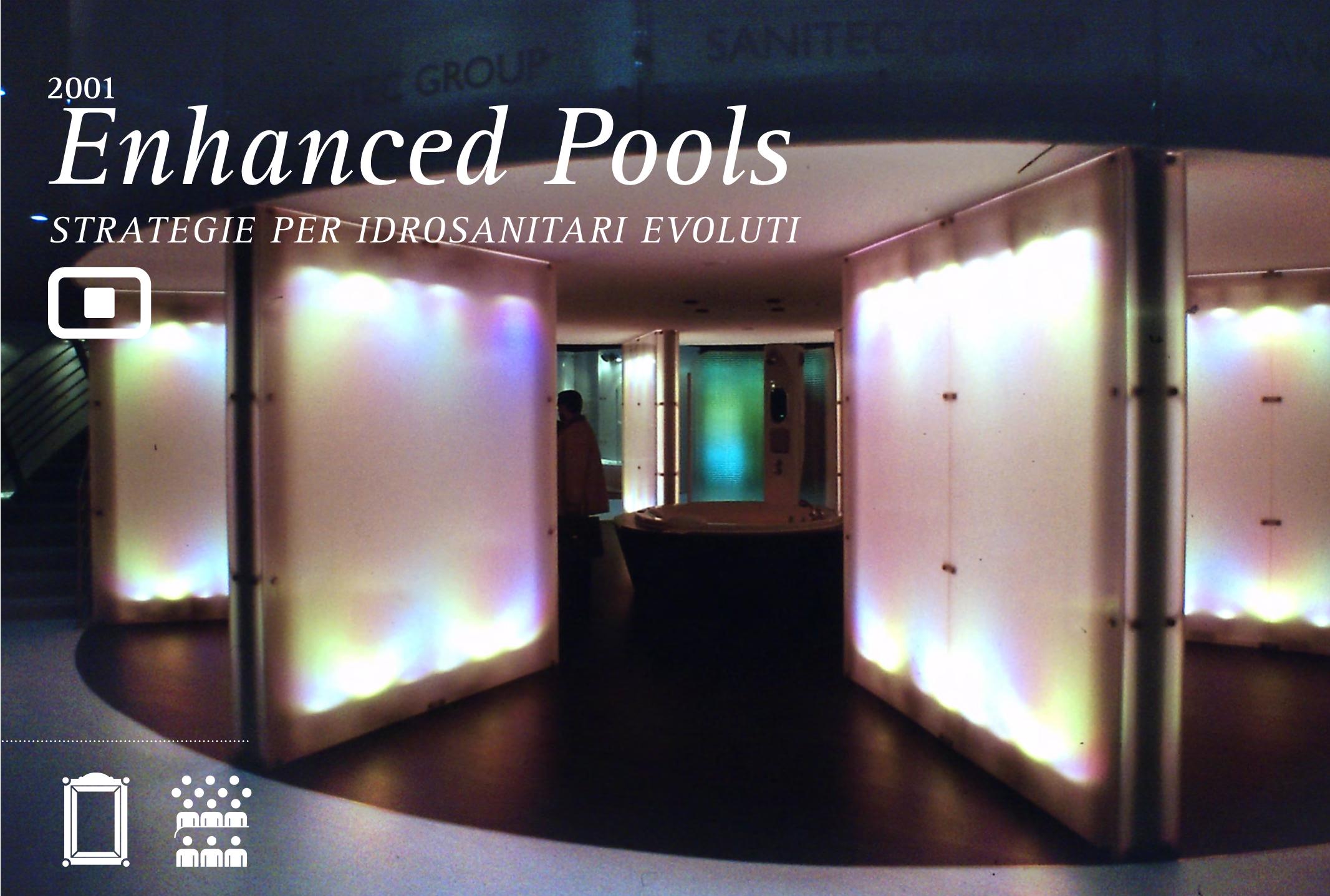 Enhanced Pools-1