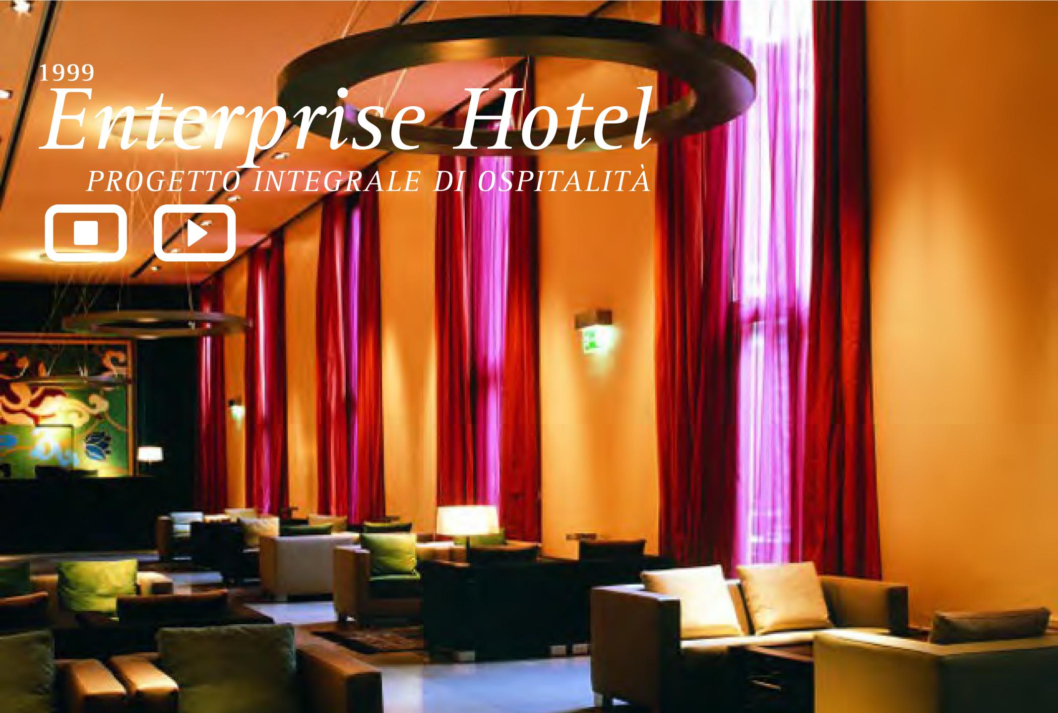 Enterprise Hotel-1