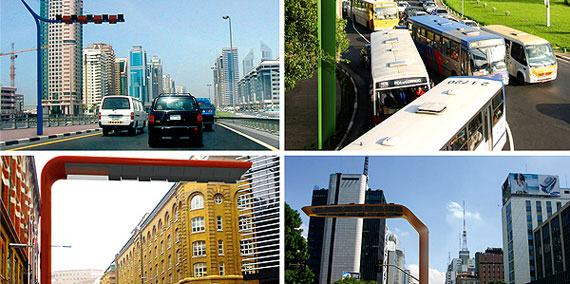 14 urban-congestion-charging-system