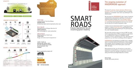 34 smartroads-biennale-di-venezia-2012