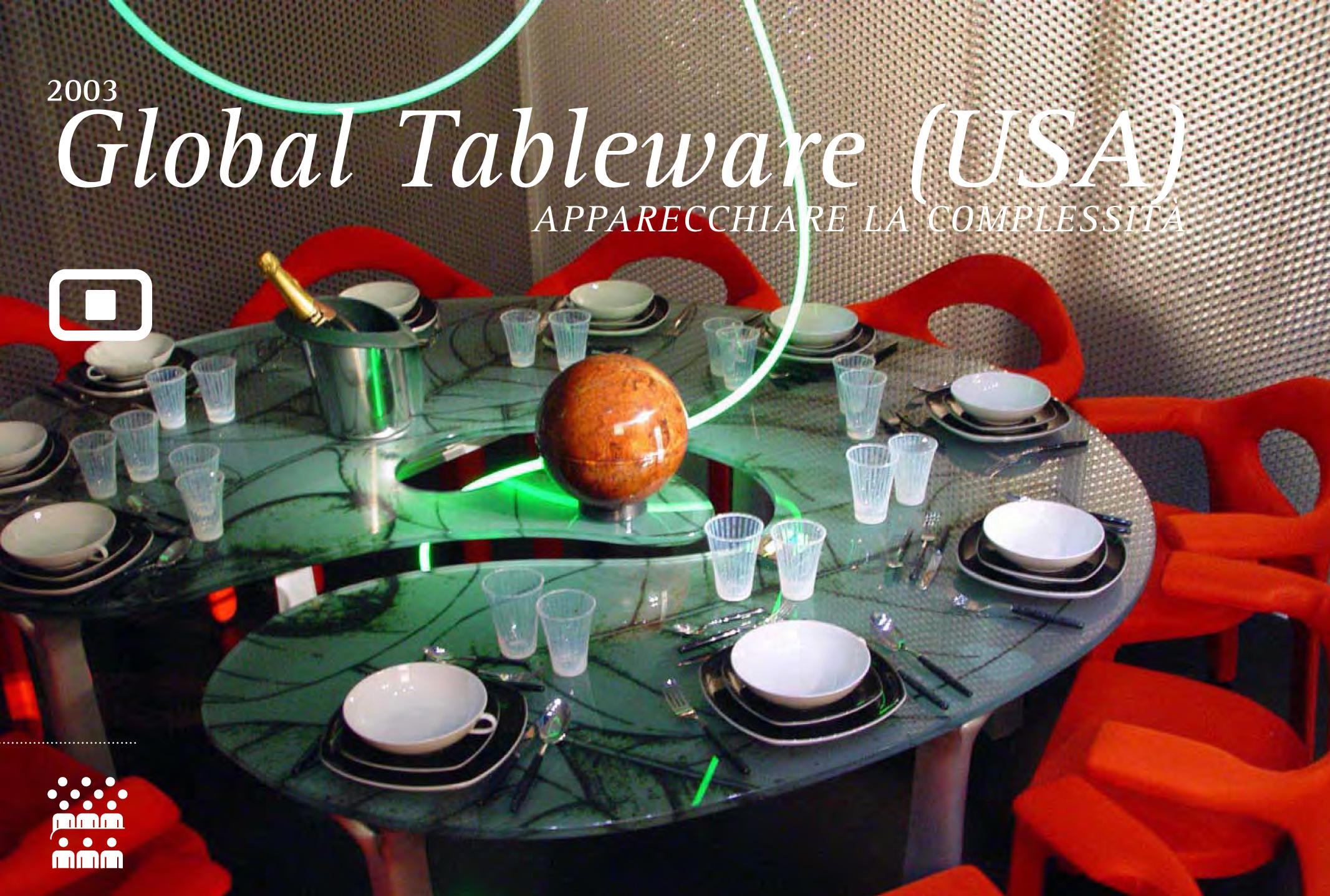 Global Tableware-1