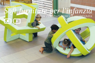 SLIDE Play + ita
