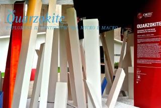 SLIDE Quarzokite_Pagina_1