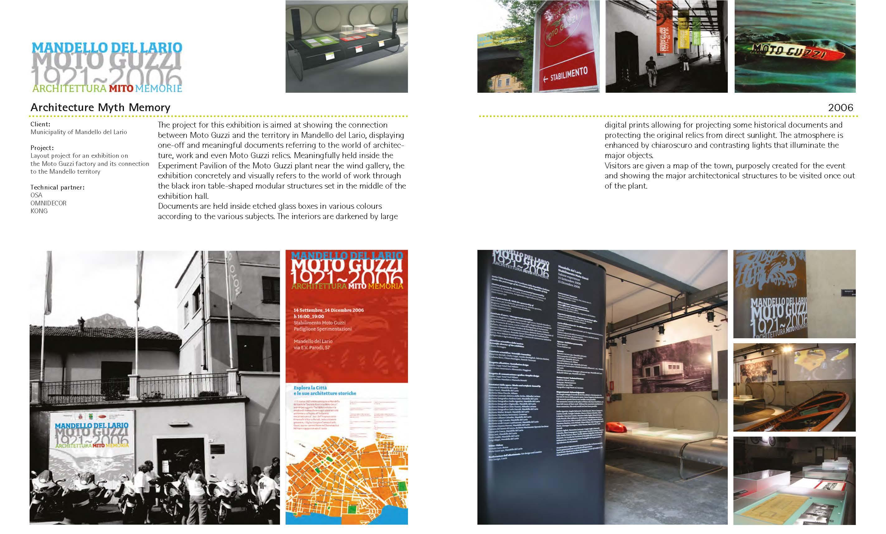 SLIDE Architecture Myth Memory_Pagina_2