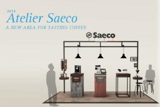 SLIDE Atelier Saeco eng_Pagina_1