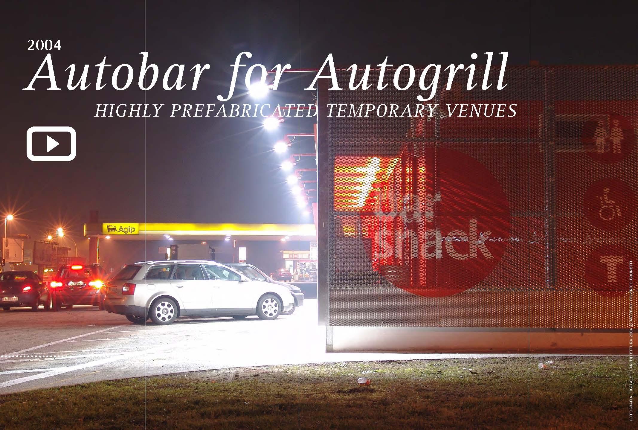 SLIDE Autobar autogrill ENG_Pagina_1