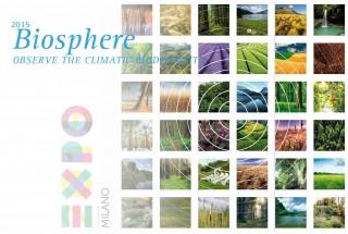 SLIDE-eng Biosphere (1)