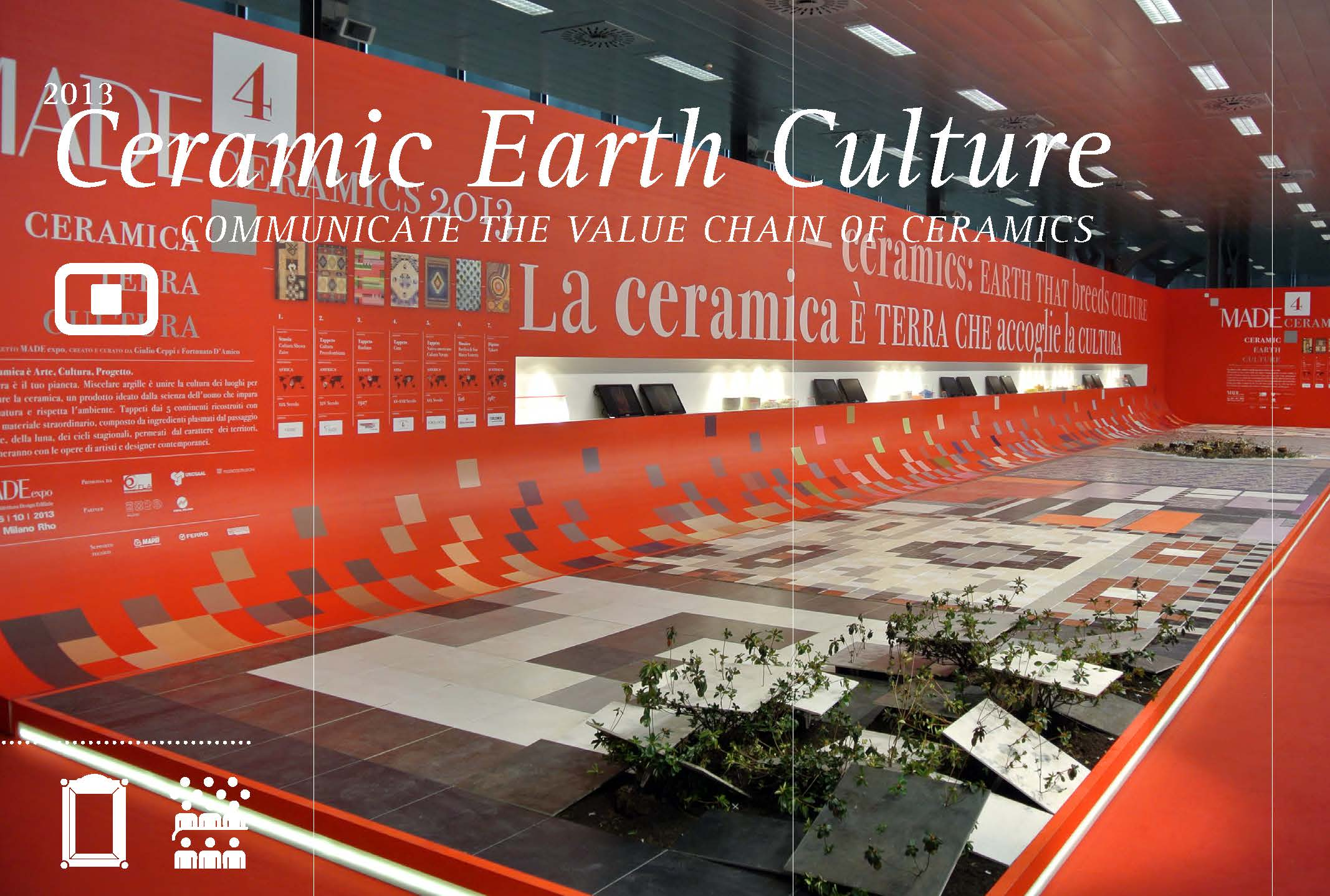 SLIDE-eng Ceramic earth culture (1)