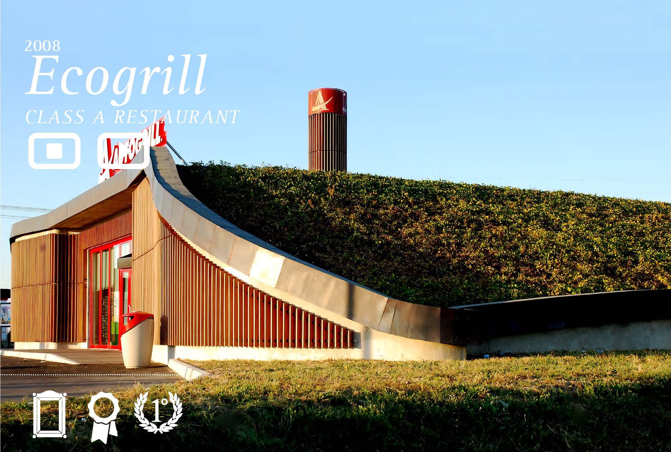 SLIDE-eng Ecogrill (1)