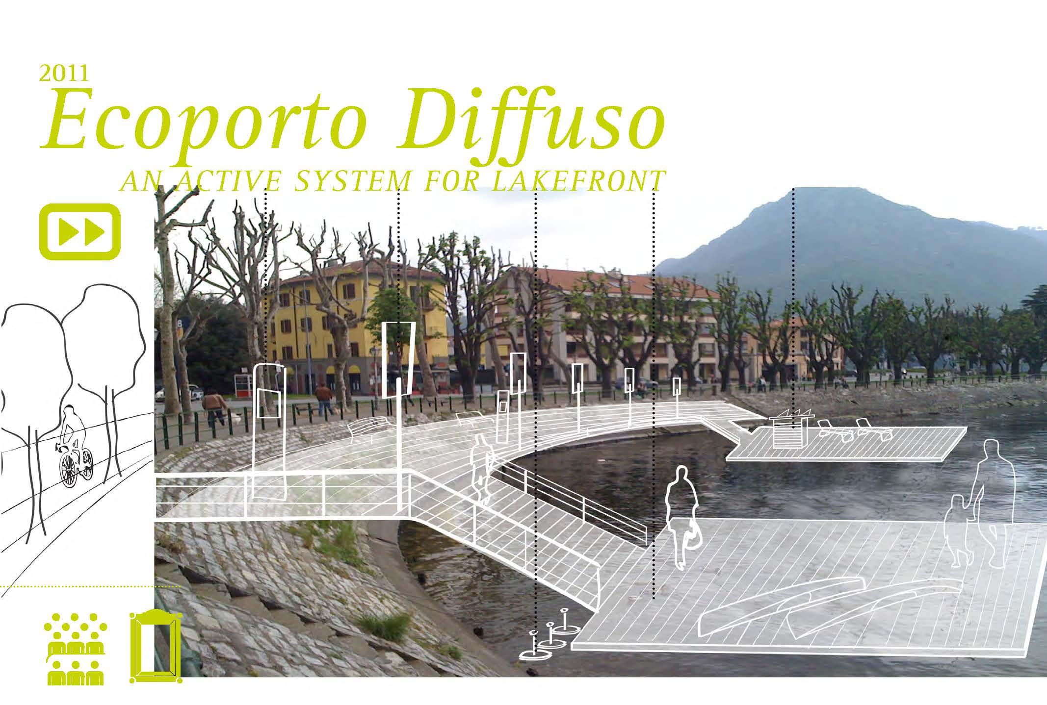 SLIDE-eng Ecoporto (1)