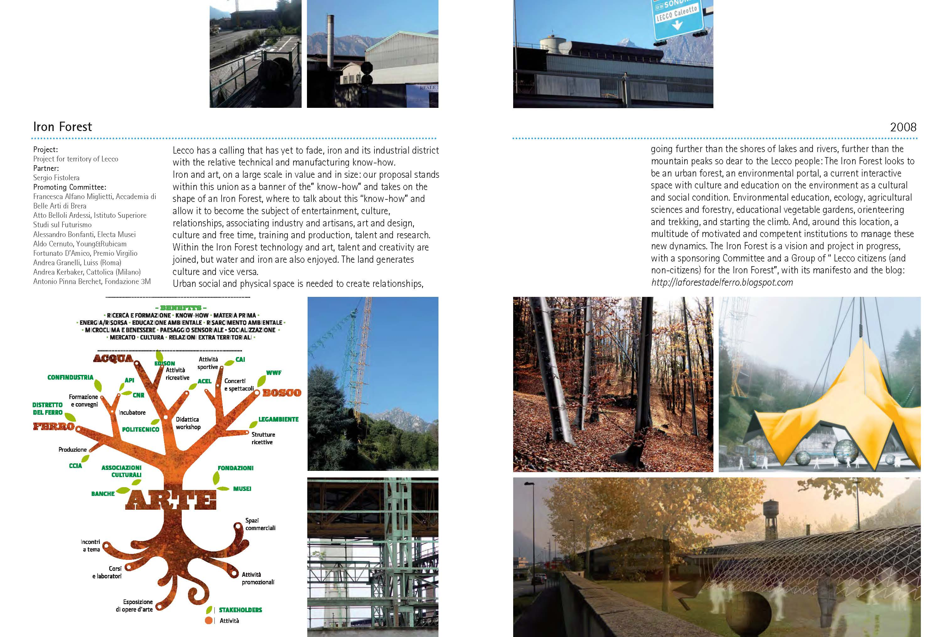 SLIDE-eng Iron forest (2)