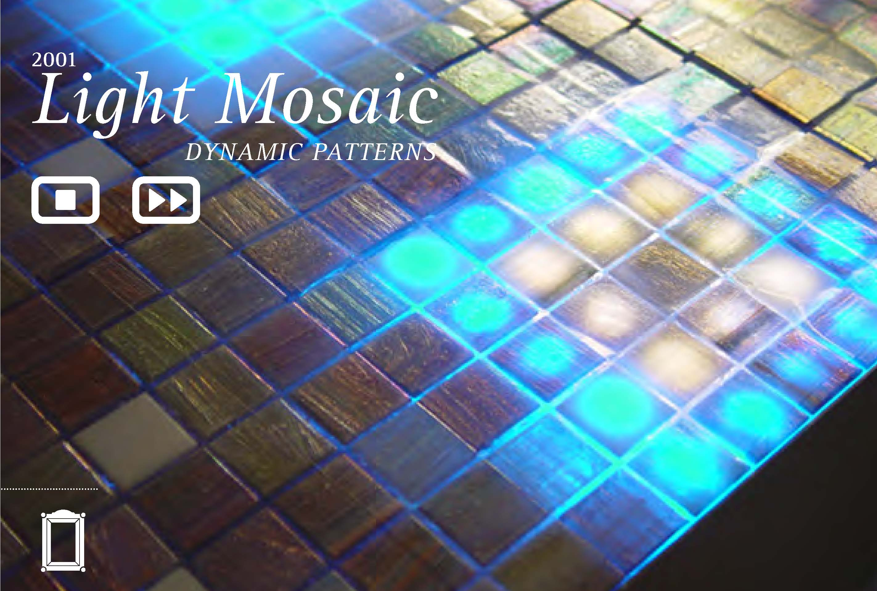 SLIDE eng Light mosaic_Pagina_1