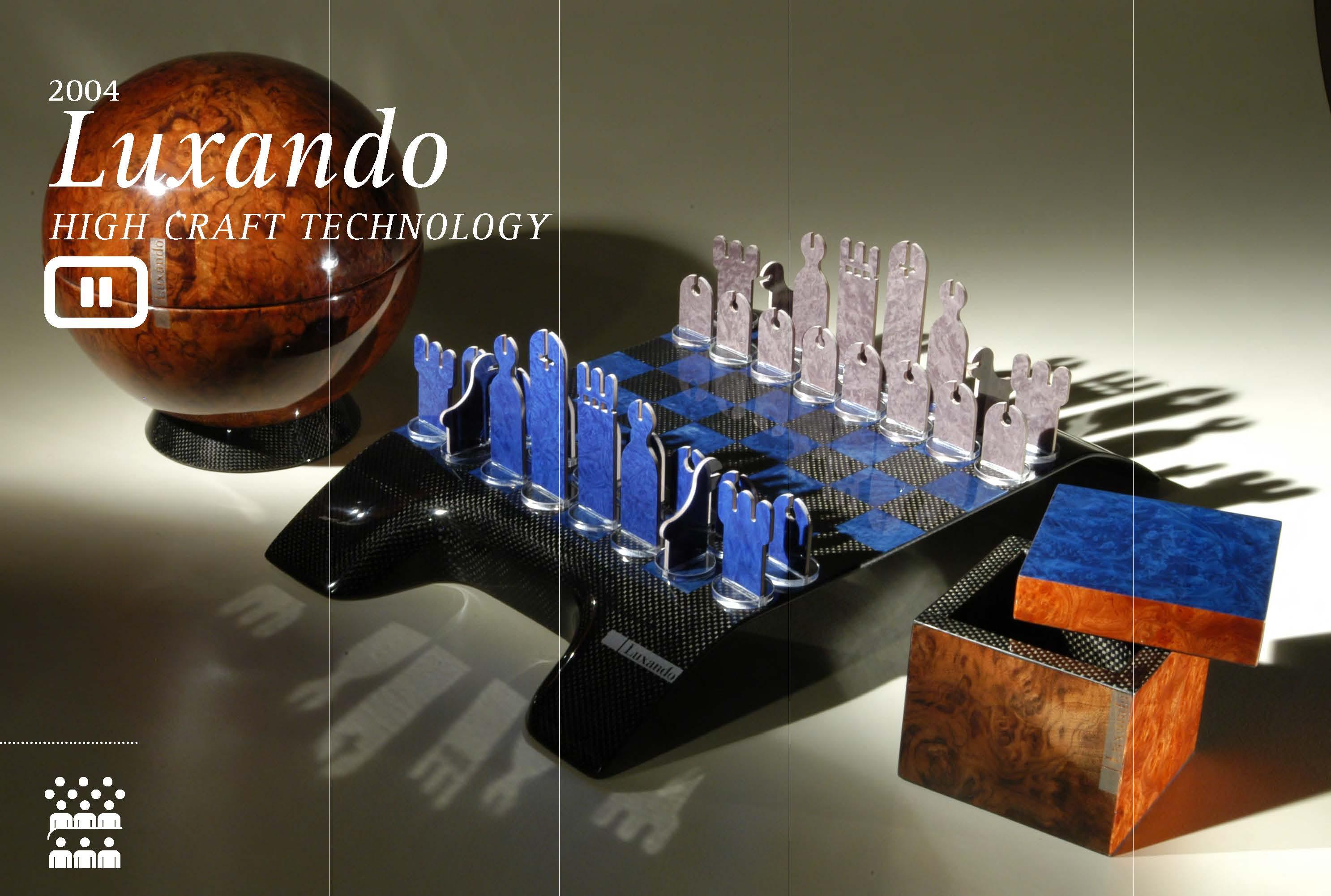 SLIDE-eng Luxando_Pagina_1