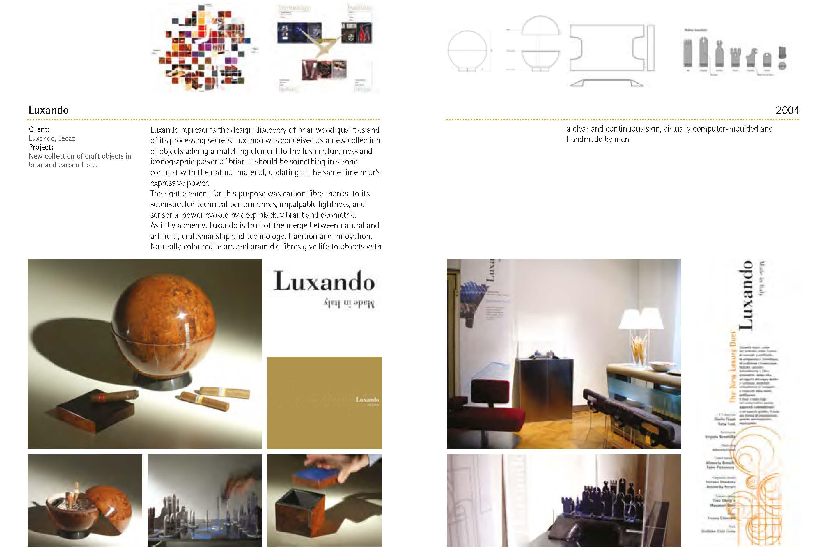 SLIDE-eng Luxando_Pagina_2