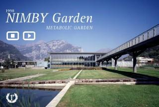 SLIDE-eng NIMBY garden (1)