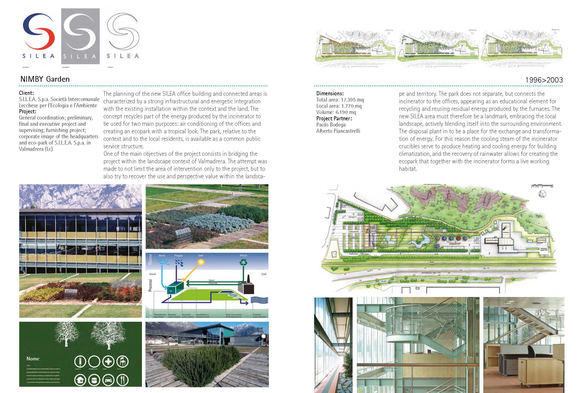 SLIDE-eng NIMBY garden (2)