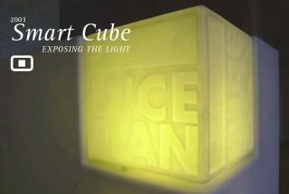 SLIDE-eng Smart Cube (1)