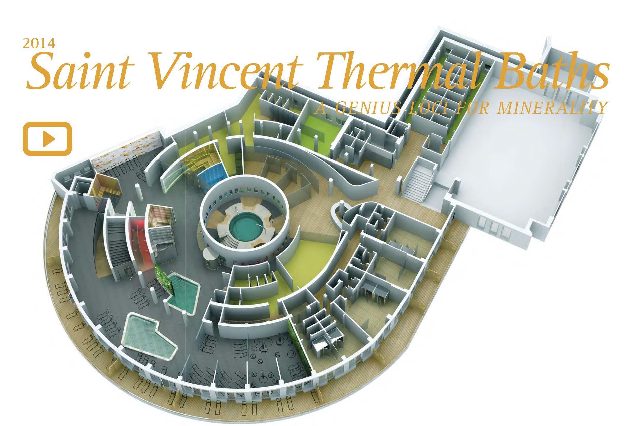 SLIDE-eng Terme Vincent (1)