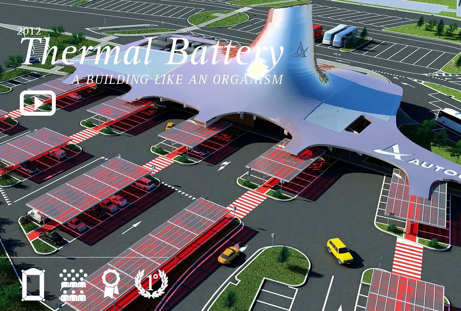 SLIDE-eng Thermal Battery (1)