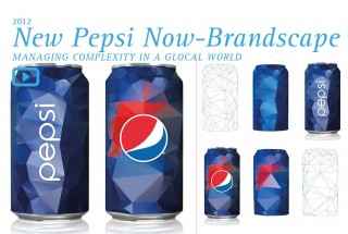 SLIDE-eng new Pepsi (1)