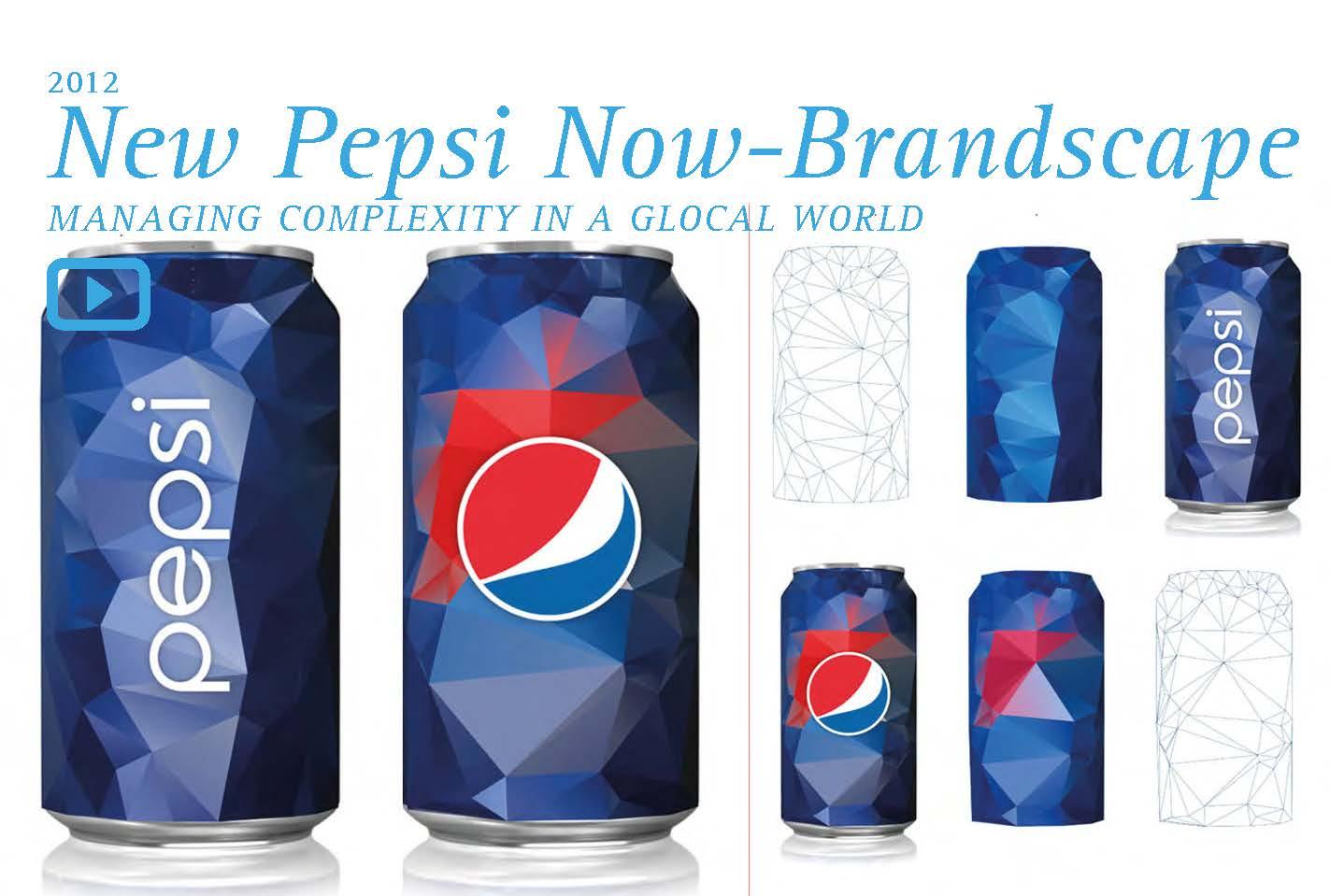 SLIDE-eng new Pepsi (1)