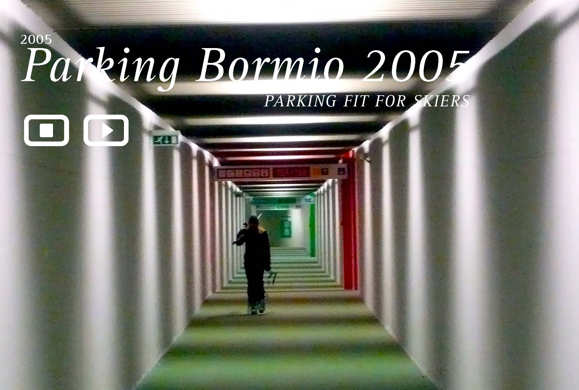 SLIDE_Parking Bormio_Pagina_1