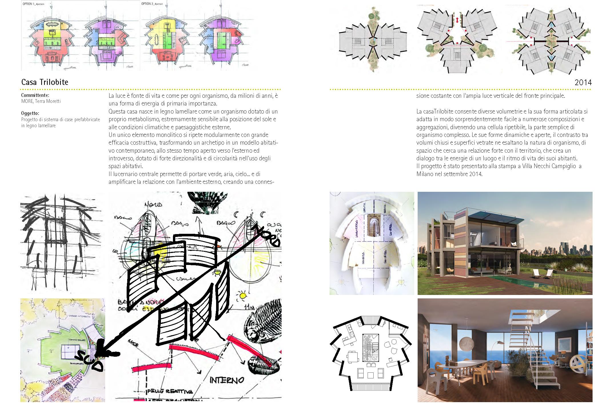 Casa Trilobite_Pagina_2