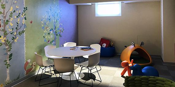 Showreel poli.comfort room nuova (1)