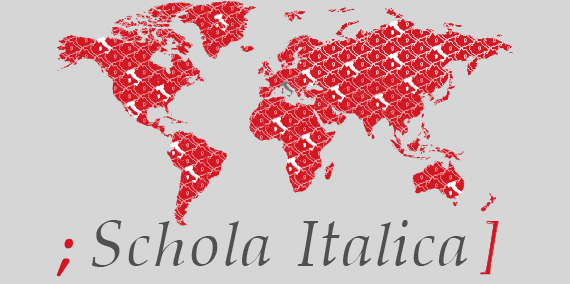 showreel schola italica